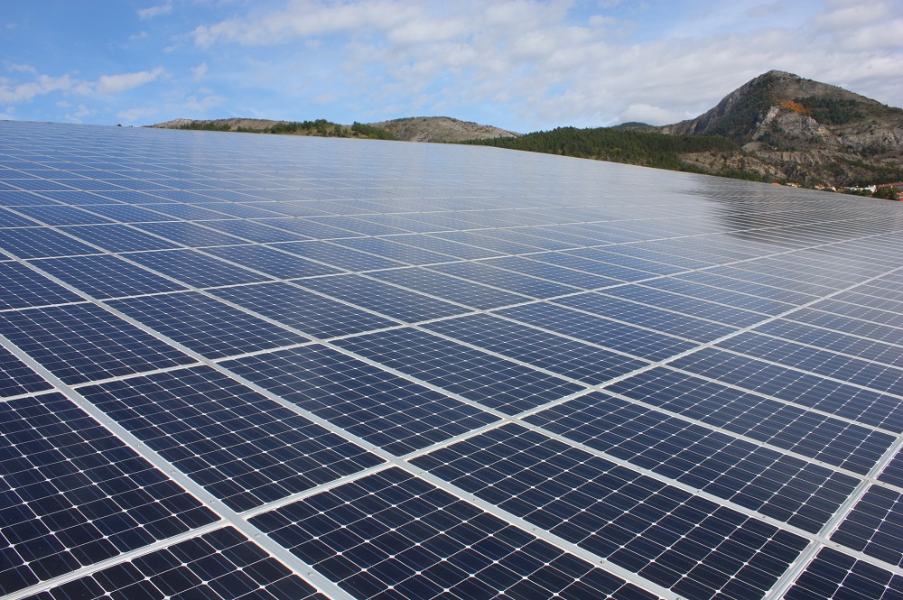 The five most common problems with solar panels