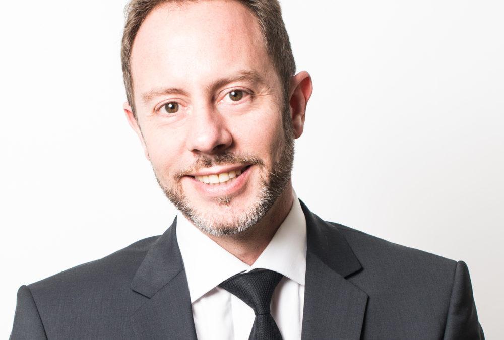 Interview : Franck Rossi expert en finance des actifs ENR