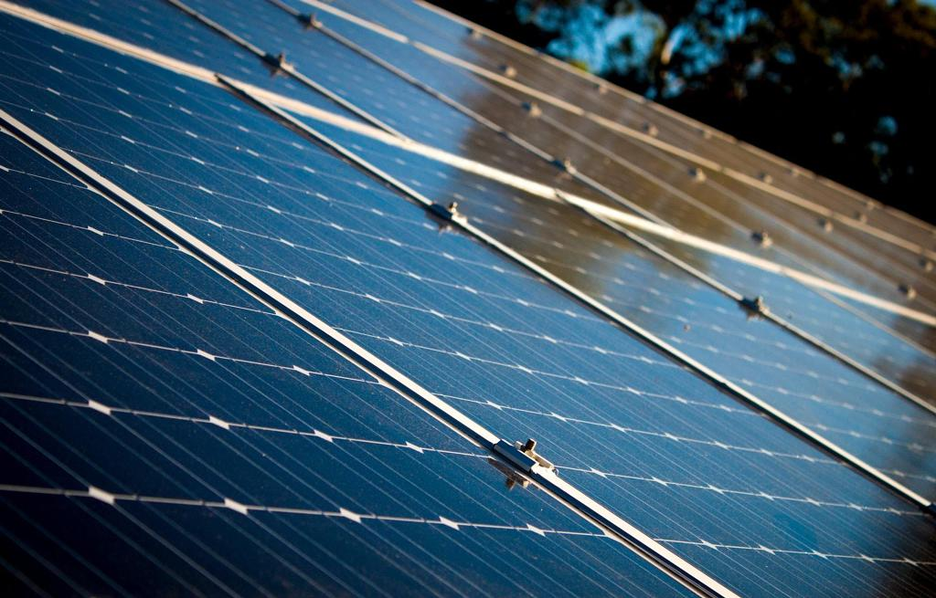 How to identify, solar panel backsheet failure and actions that asset owners should take to protect their investment?
