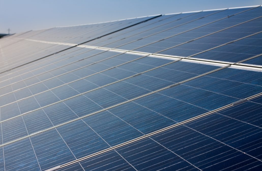 Solar Asset Management: Why it needs to evolve …
